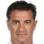 José Miguel   González Martín del Campo