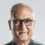 Gregorio  Manzano Ballesteros