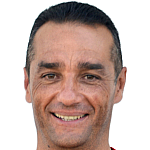 José Luis Oltra Castañer