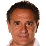 Claudio Cesare  Prandelli