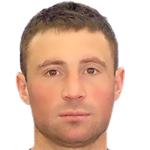 Sergey  Kvasov