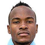 Christian  Mwenelwata Bwamy