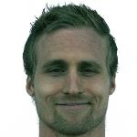 Petter  Tiller Bjørndahl Larsen