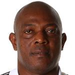 Stephen   Okechukwu Keshi