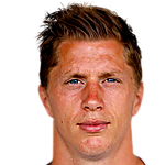 Christian  Thonhofer