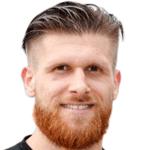 Alen Stevanović