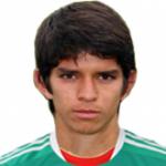 Carlos Emilio  Orrantía Treviño