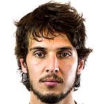 Lucas  Domínguez Irarrázabal