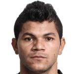 Francisco Jackson  Menezes da Costa