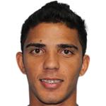 Elton Constantino  Da Silva