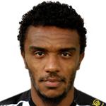 Paulo Roberto  da Silva