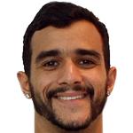 Jose Henrique da Silva Dourado