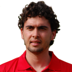 Marcio José  Piccolo Ferreira