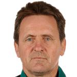 Pekka  Lyyski