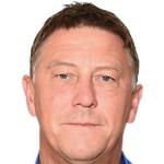 Kjell  Jonevret