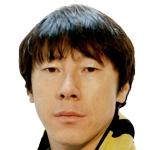 Tae-Yong  Shin