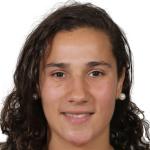Ella  Kaabachi