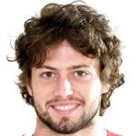 João Paulo Mior