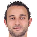 Rudy  Haddad