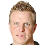 David Marek  Frölund