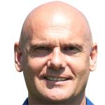 Dennis  van Wijk