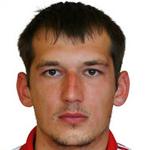 Anton  Labutin