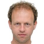 Wim  De Corte