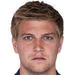 Florian  Stahel