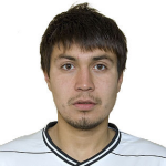 Evgeny  Andreev