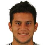 Raúl Marcelo  Bobadilla