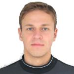 Vladimir  Suleymanov