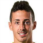 Nicolás  Cháfer García