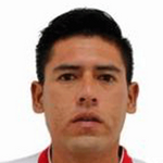 Jhonny Alberto  Obeso Panduro