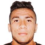 Tarek Brahan  Carranza Terry