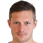 Mattias Christer  Andersson