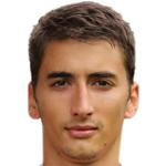 Filip  Đuričić