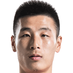 Lei  Wu