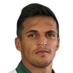 Robson  dos Santos Fernandes