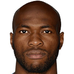 Franck Mbia  Etoundi
