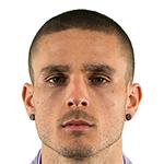 Diogo Alexandre  Ferreira