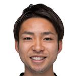 Yū Kobayashi