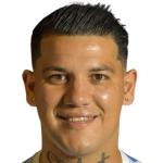 Carlos Rodrigo  Núñez Techera