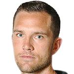 Martin  Ericsson