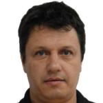 Adilson Dias  Batista