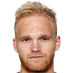 Nicolai  Høgh
