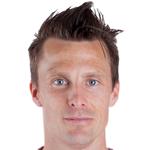 Jesper Bech