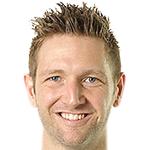 Allan Arenfeldt  Olesen