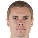 Thomas   Fauerskov Kristensen