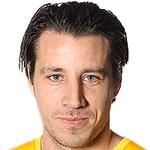 Mikkel  Beckmann