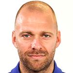 Christian  Lamhauge Holst